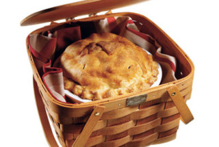 best-pie-casserole-cake-carrier