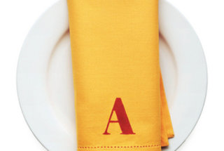 napkin-folding-ideas