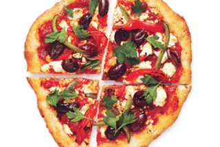 easy-pizza-recipes