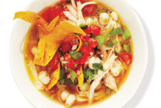 quick-soup-recipes