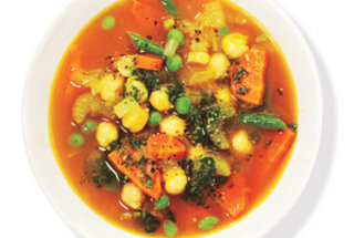 healthy-soup-recipes