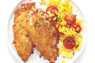 quick-easy-chicken-recipes