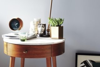 best-bedside-tables