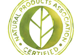 natural-beauty-products-seal