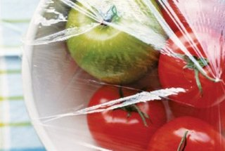 new-uses-compostable-items