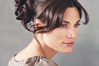 gorgeously-simple-hairstyles