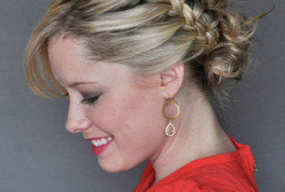how-do-side-french-braid