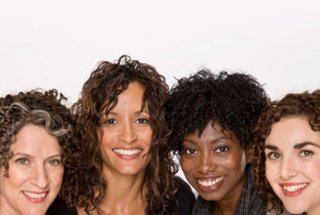 curly-hairstyles