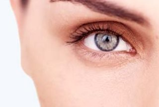 keep-eyeliner-from-smudging