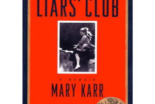 online-book-club-mary-karr-qanda-liars-club