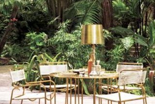 outdoor-garden-and-patio-furniture