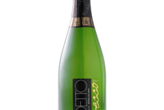 sparkling-wines-new-years-eve