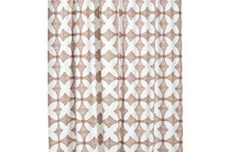 shower-curtains-every-budget