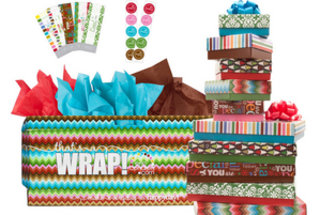 gift-wrap-solutions