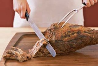 how-to-carve-a-leg-lamb