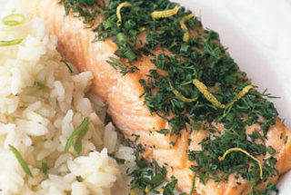 ways-serve-salmon