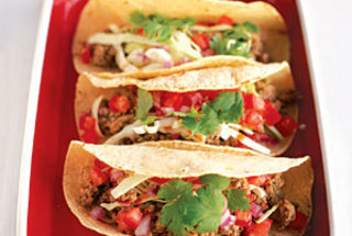 healthy-mexican-recipes