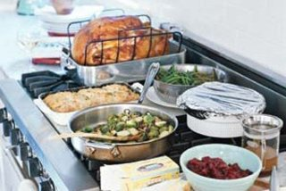 how-to-fix-10-common-thanksgiving-problems