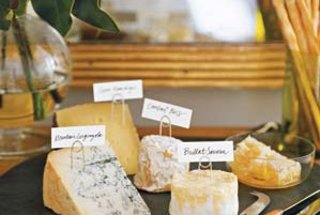 plan-cheese-party