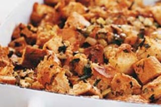recipe-ideas-stuffing