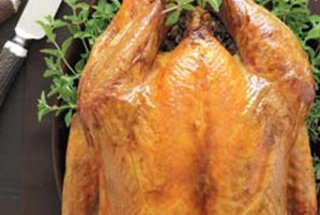 what-you-need-to-know-before-roasting-a-turkey