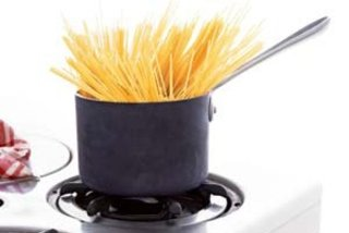 7-common-cooking-mistakes