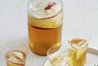 apple-cider-cocktail