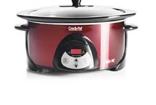 is-slow-cooker-food-safe-to-eat
