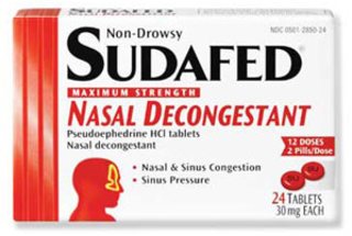 best-drugstore-cold-flu-remedies