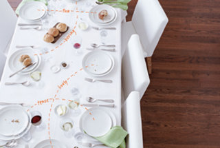 dinner-party-seating-strategies