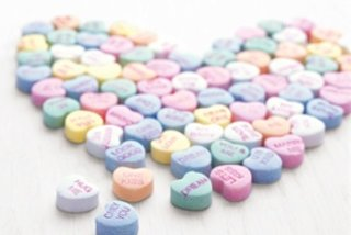 shortcuts-to-a-romantic-valentines-day
