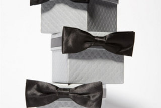 groomsmen-gifts-ideas
