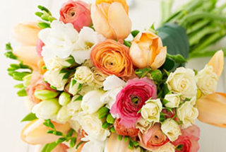 wedding-flowers-bouquets-supermarket