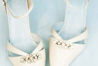 wedding-dresses-upgrade-your-dress-with-accessories