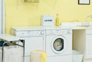 ask-real-simple-getting-rid-washing-machine-odor