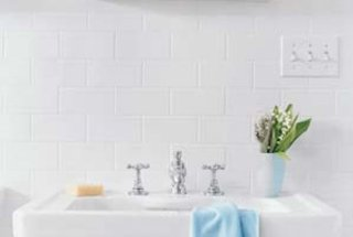 clean-your-bathroom-fast
