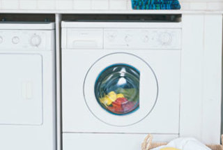 best-way-wash-delicate-laundry-1