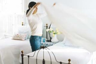 quick-cleaning-solutions-every-room