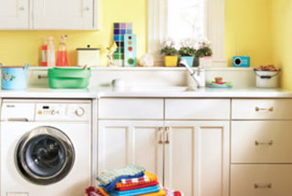 your-top-laundry-questions-answered