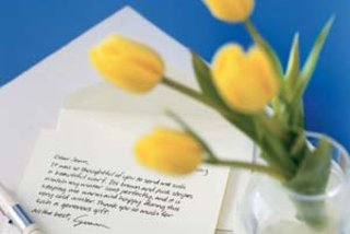 fill-in-the-blank-wedding-thank-you-notes