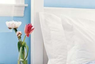 a-guide-to-cleaning-bedroom