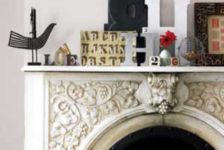 decorate-home-letters-numbers