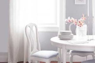 timeless-home-decorating-tips