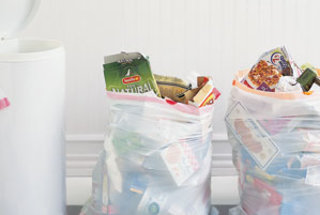 most-durable-trash-bags