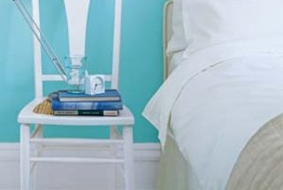 turn-clutter-into-storage-decorating-solutions