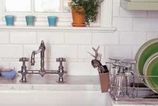 6-products-for-organizing-kitchen-cabinets
