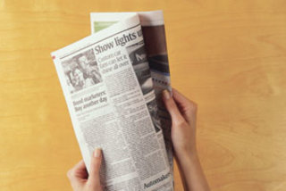 how-to-fold-a-broadsheet-newspaper