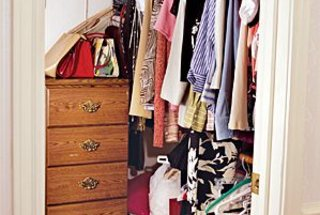 five-step-closet-makeover