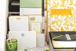 stationery-for-every-occasion