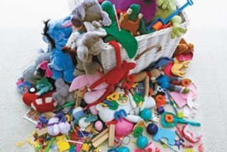 top-causes-clutter